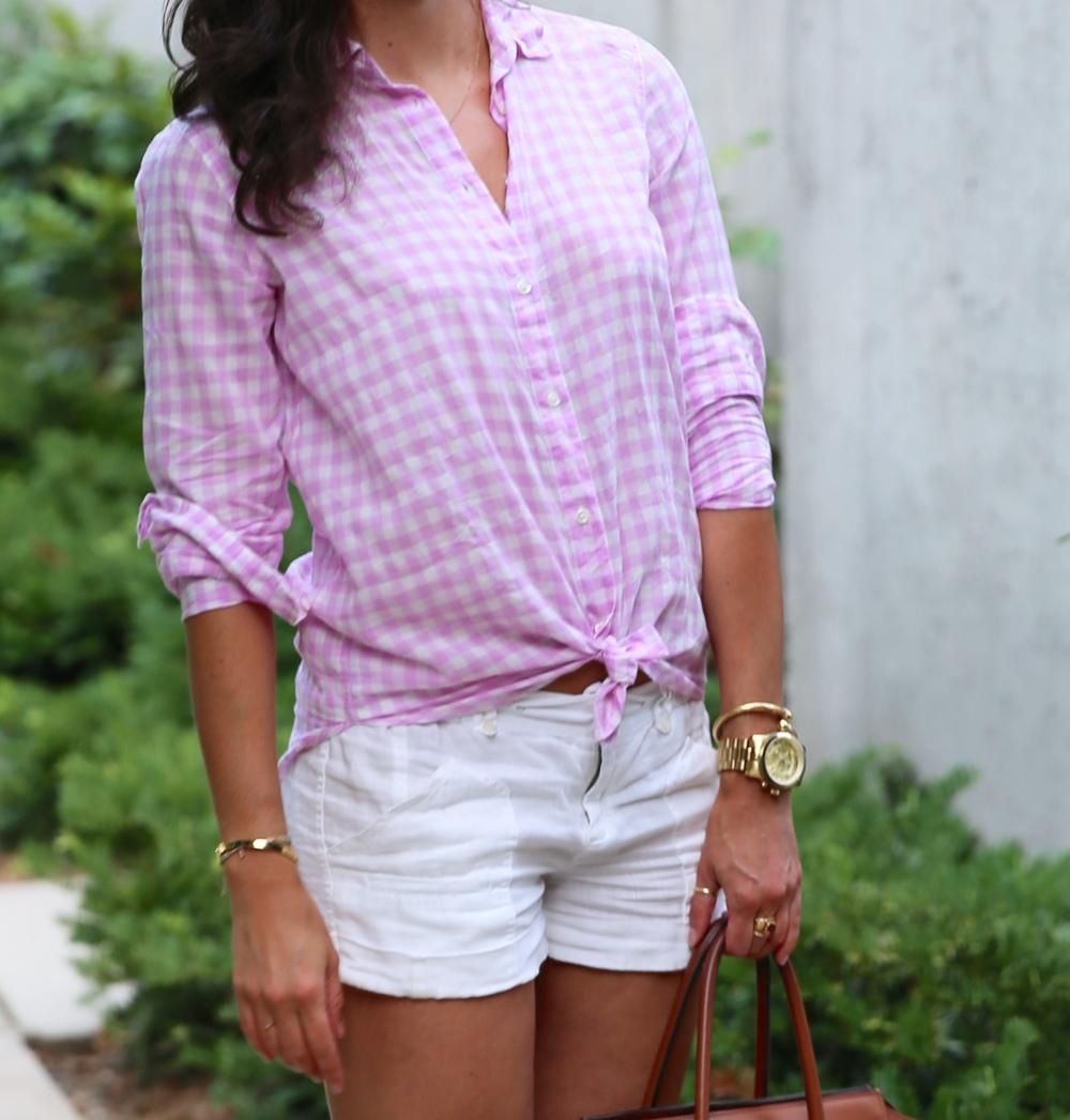 LaurenSchwaiger-Life-Style-Blog-JCrew-Pink-Ging