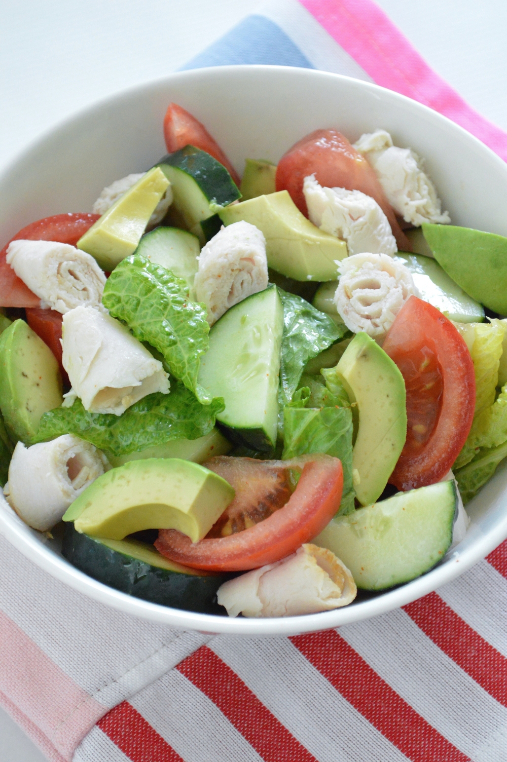 LaurenSchwaiger-Blog-Summer-Salad-Inspiration.jpg