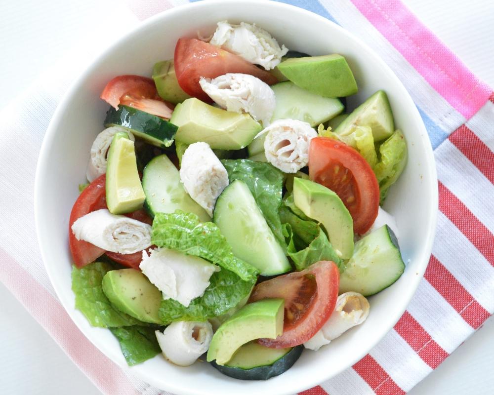 LaurenSchwaiger-Blog-Summer-Salad-LemLem-Anthropologie-Makeda-Napkin.jpg