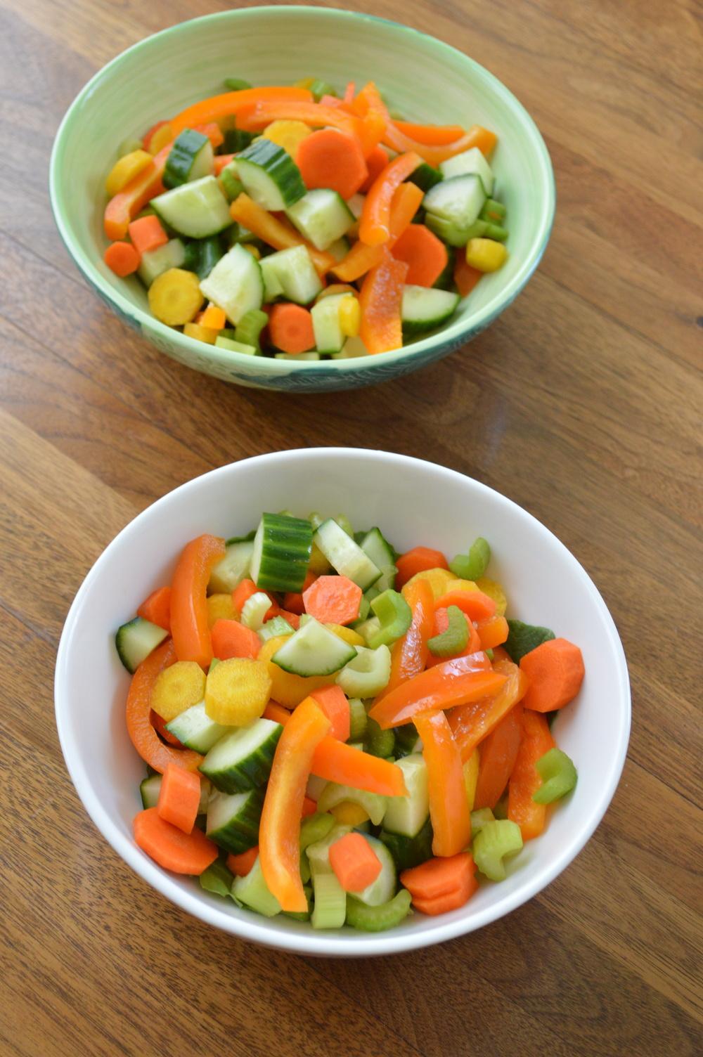 LaurenSchwaiger-Blog-Veggie-Salad.jpg