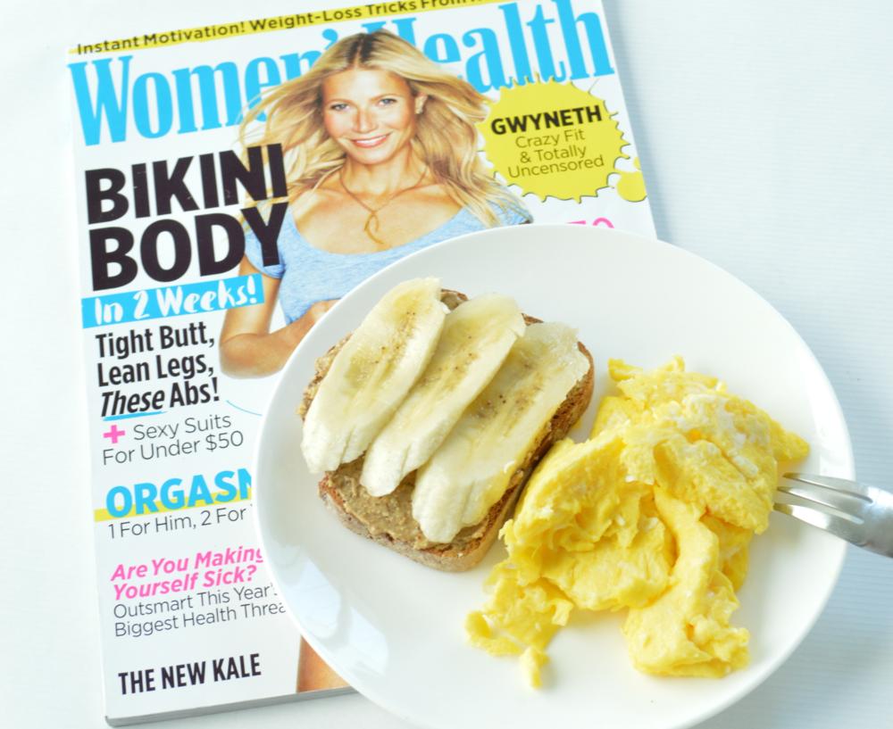 LaurenSchwaiger-Health-Fitness-Blog-Srambled-Eggs-Gluten-Free-Almond-Butter-Banana-Sandwich.jpg