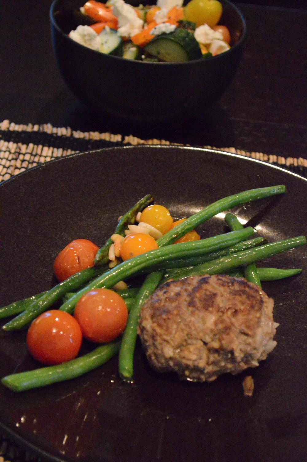 LaurenSchwaiger-Health-Fitness-Blog-Healthy-Dinner.jpg