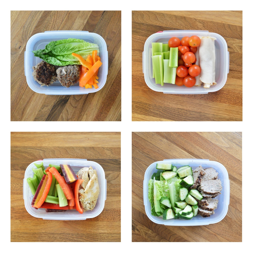 LaurenSchwaiger-Health-Fitness-Blog-Clean-Eating-Meal-Planning.jpg