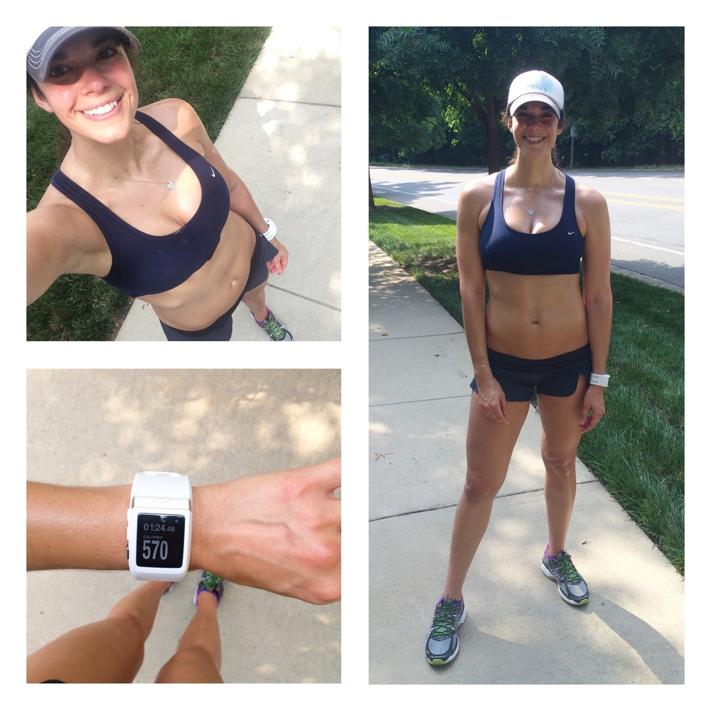 LaurenSchwaiger-Health-Fitness-Blog-Outdoor-Workout.jpg