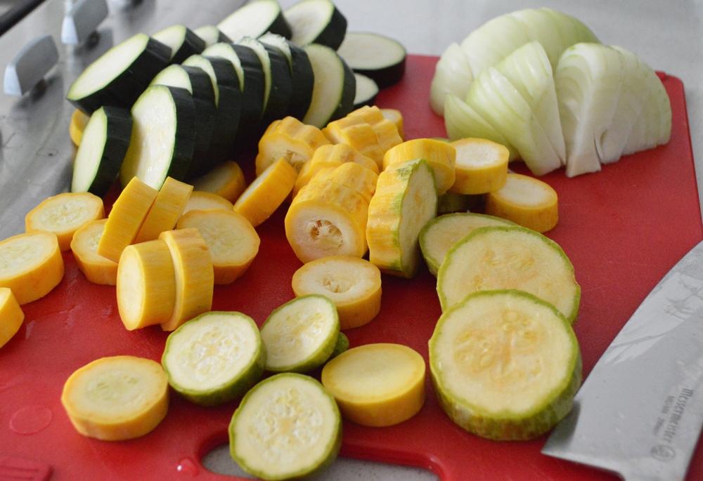 LaurenSchwaiger-Blog-Zucchini-Squash-Onions.jpg
