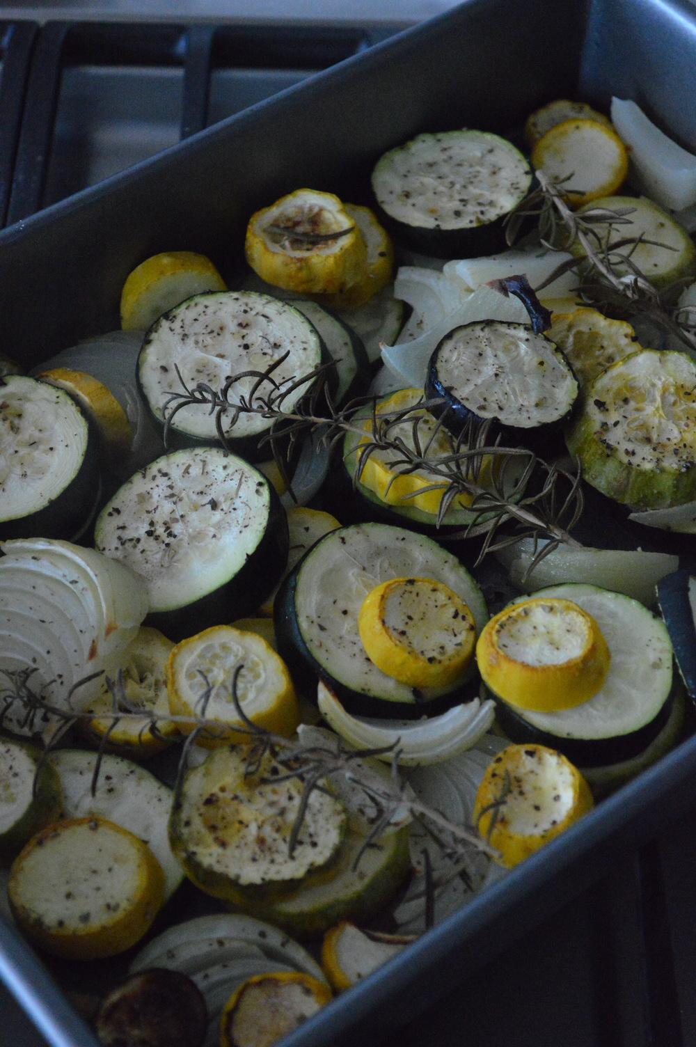 LaurenSchwaiger-Blog-Rosemary-Roasted-Zucchini-Squash-Onions.jpg