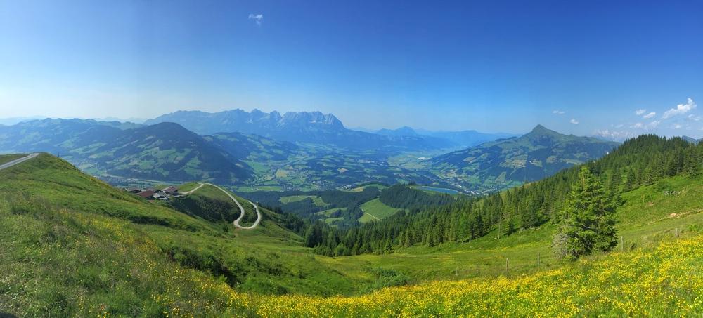 LaurenSchwaiger-Travel-Blog-Austria-Kitzbuhel-Apls-Panorama.jpg