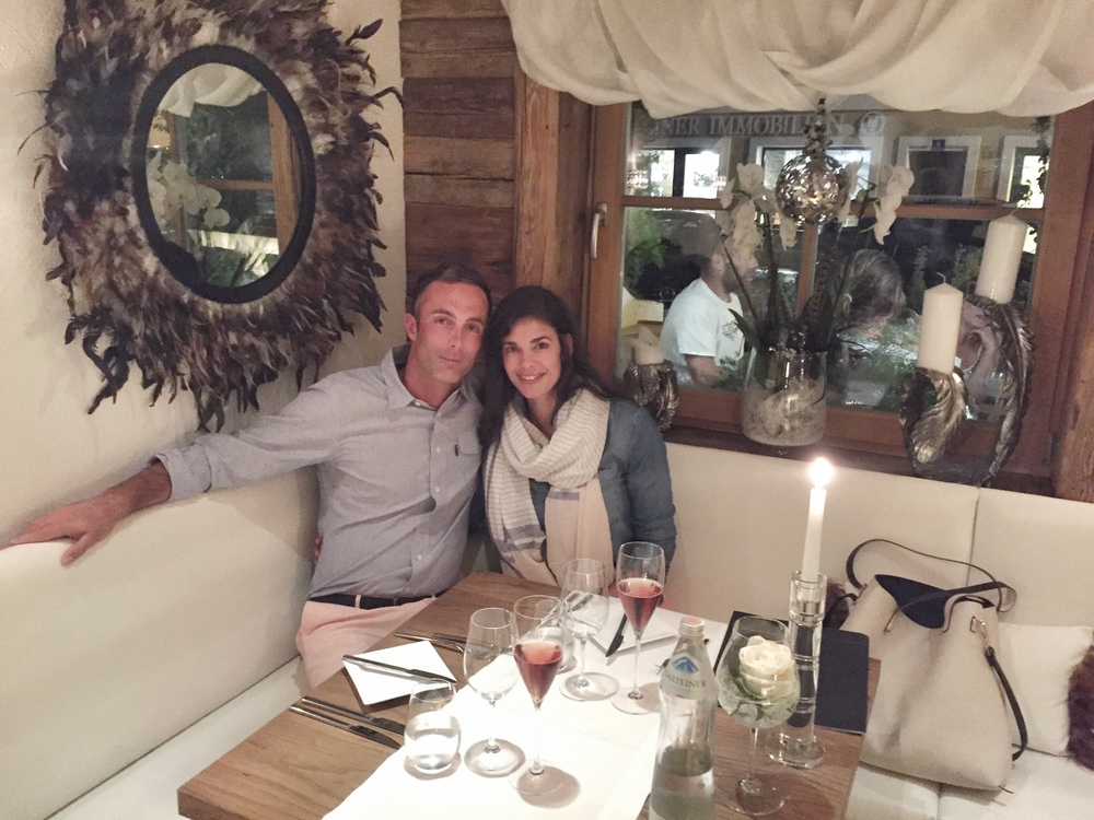 LaurenSchwaiger-Travel-Blog-Austria-Kitzbuhel-Bergdiele-Restaurant.jpg