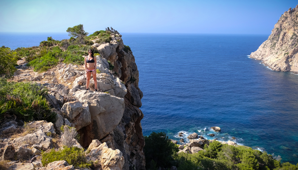 Mallorca-Spain-Cala-En-Basset-LaurenSchwaiger-Travel-Blog.jpg