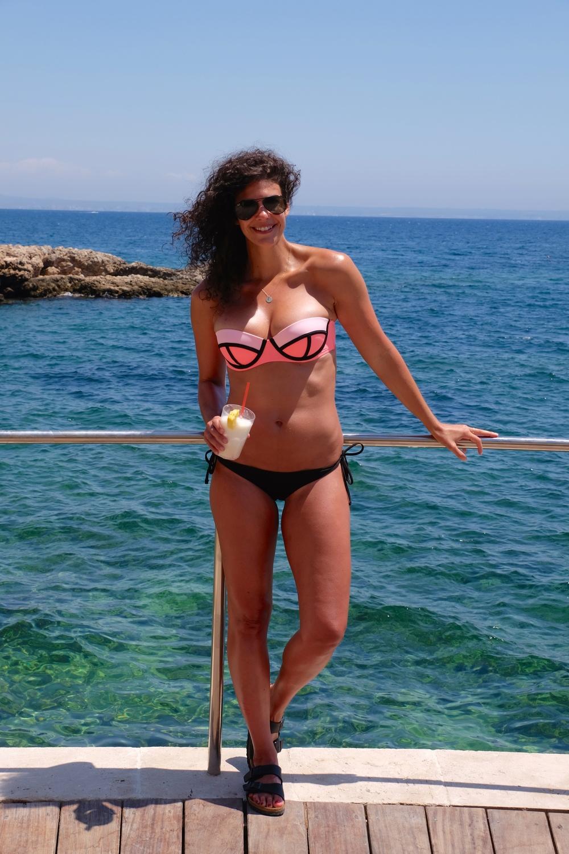 Mallorca-Spain-Hospes-Maricel-Hotel-LaurenSchwaiger-Travel-Blog.jpg
