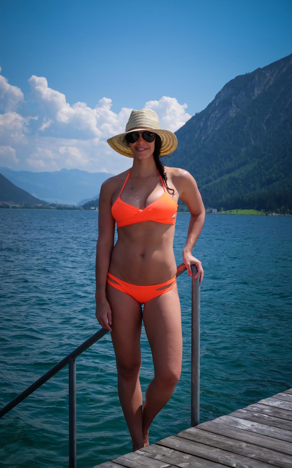 LaurenSchwaiger-Travel-Blog-Austria-Achensee-HM-Bikini.jpg