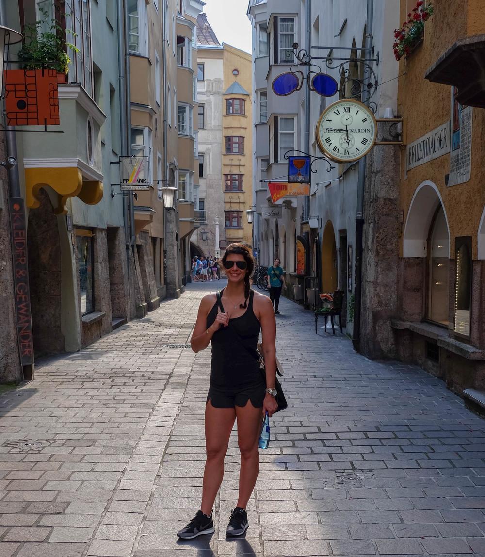 LaurenSchwaiger-Travel-Blog-Austria-Innsbruck.jpg