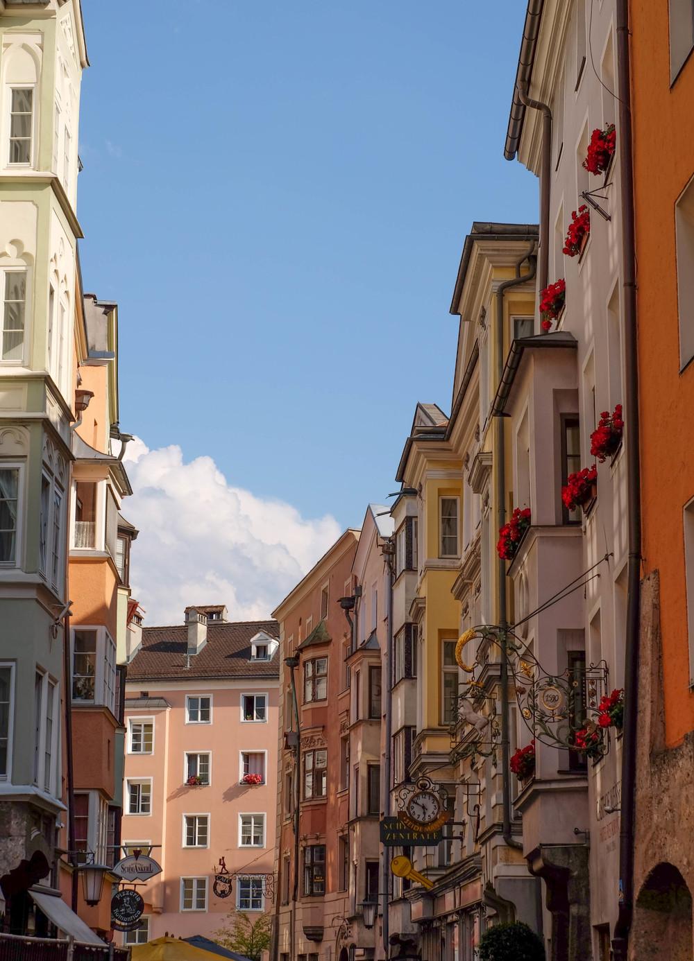 LaurenSchwaiger-Travel-Blog-Austria-Tyrol-Innsbruck.jpg