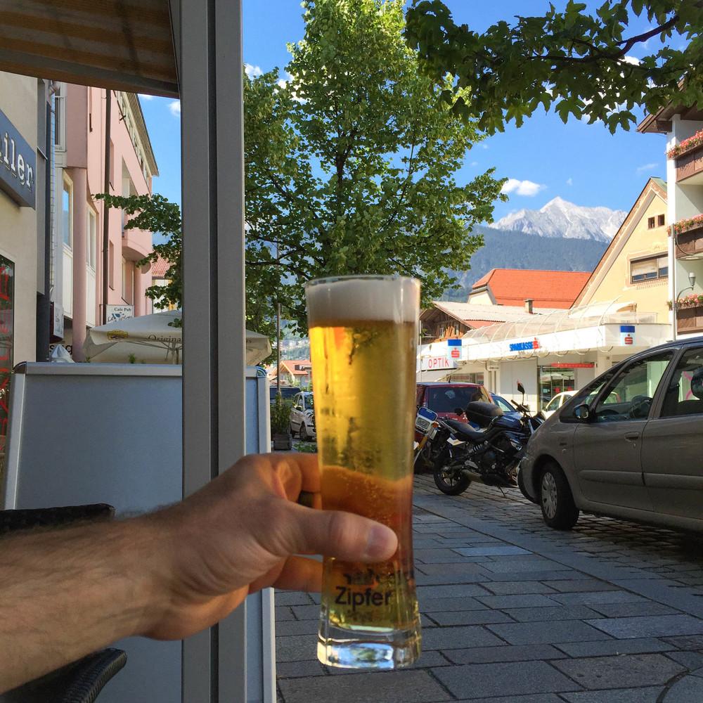 LaurenSchwaiger-Travel-Blog-Wattens-Tyrol-Austria-Zipfer-Bier.jpg