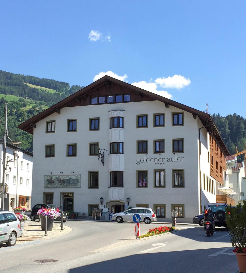 LaurenSchwaiger-Travel-Blog-Hotel-Goldener-Adler-Wattens-Austria.jpg