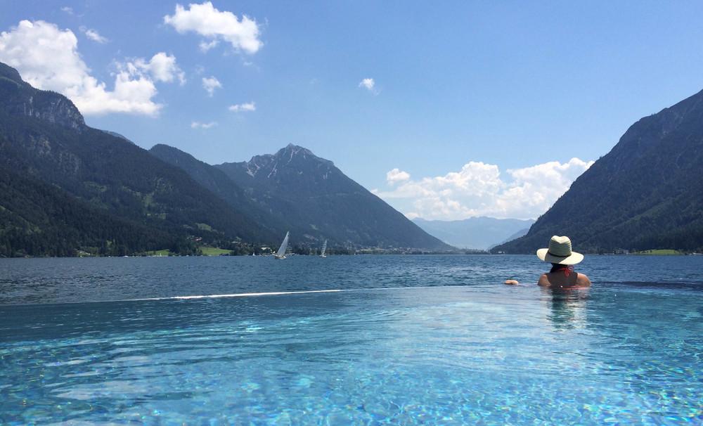 LaurenSchwaiger-Travel-Blog-Austria-Achensee.jpg