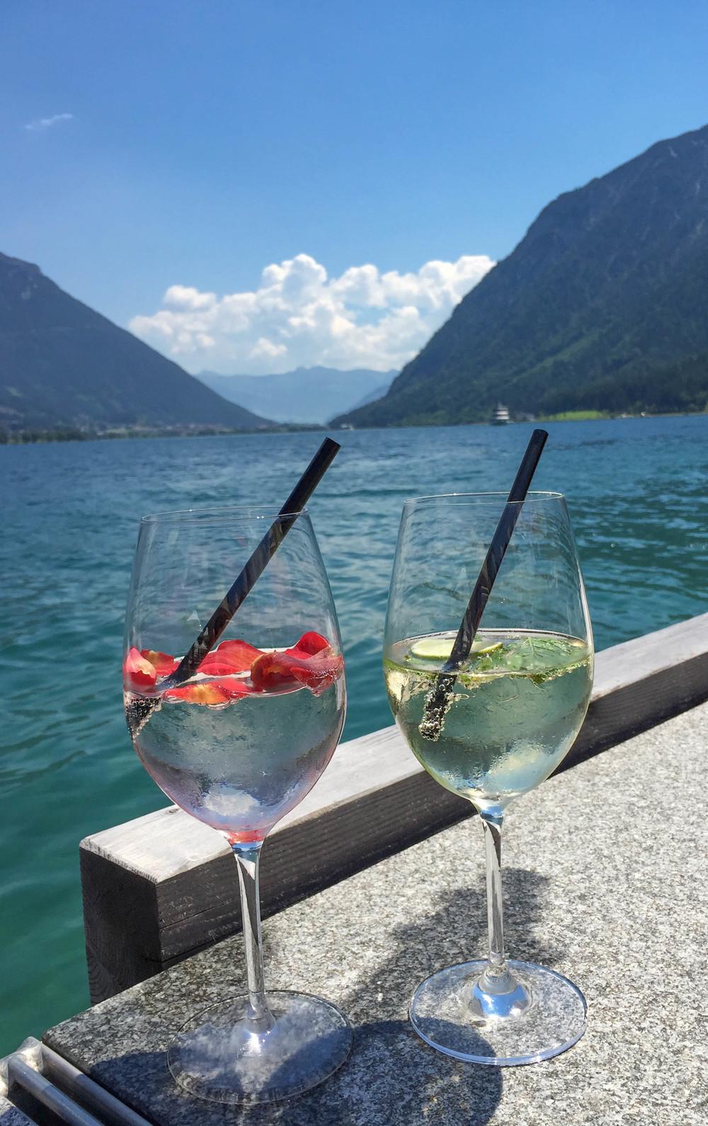 LaurenSchwaiger-Travel-Blog-Austria-Achensee-Spritzer.jpg