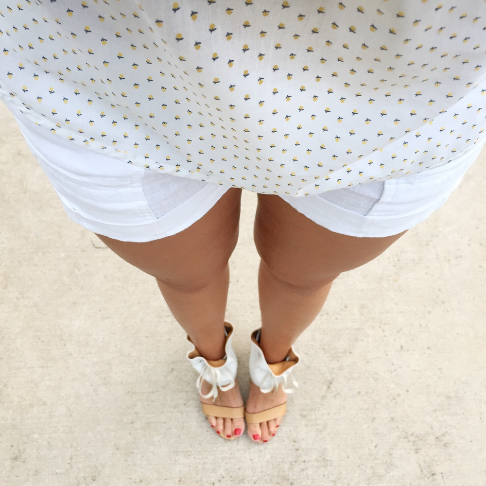 LaurenSchwaiger-Life+Style-Blog-Summer-Style-White-On-White.jpg