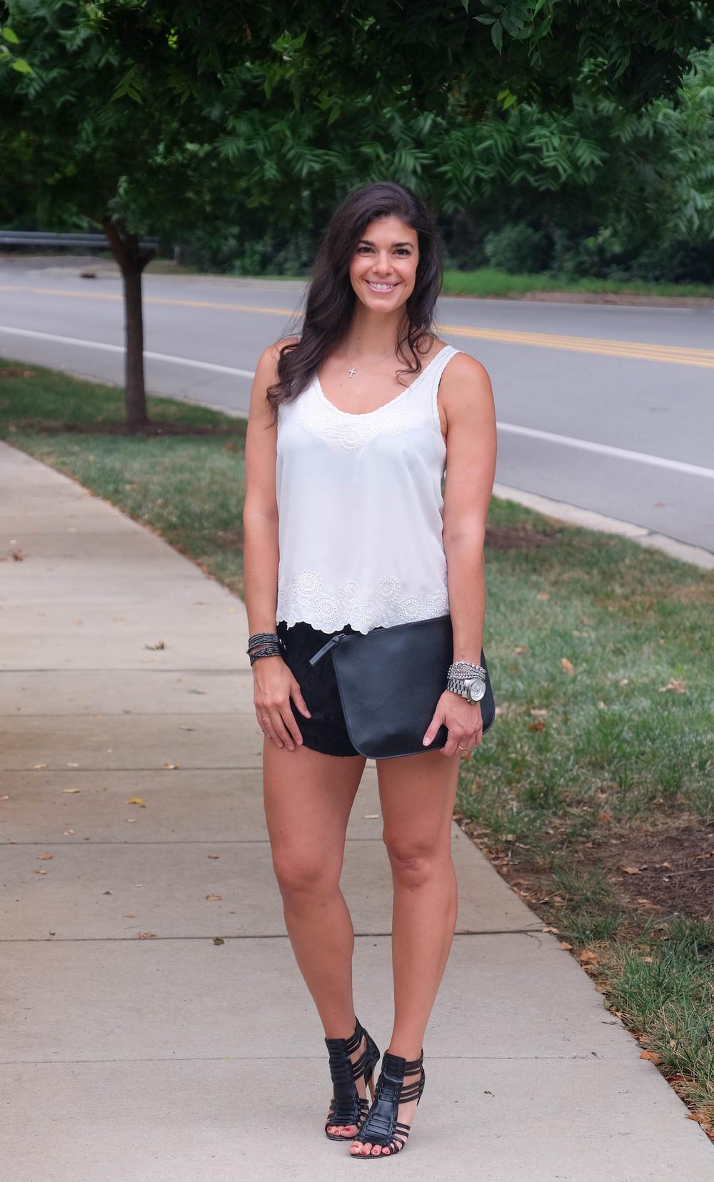 LaurenSchwaiger-Life-Style-Blog-Summer-Style-Black-White.jpg