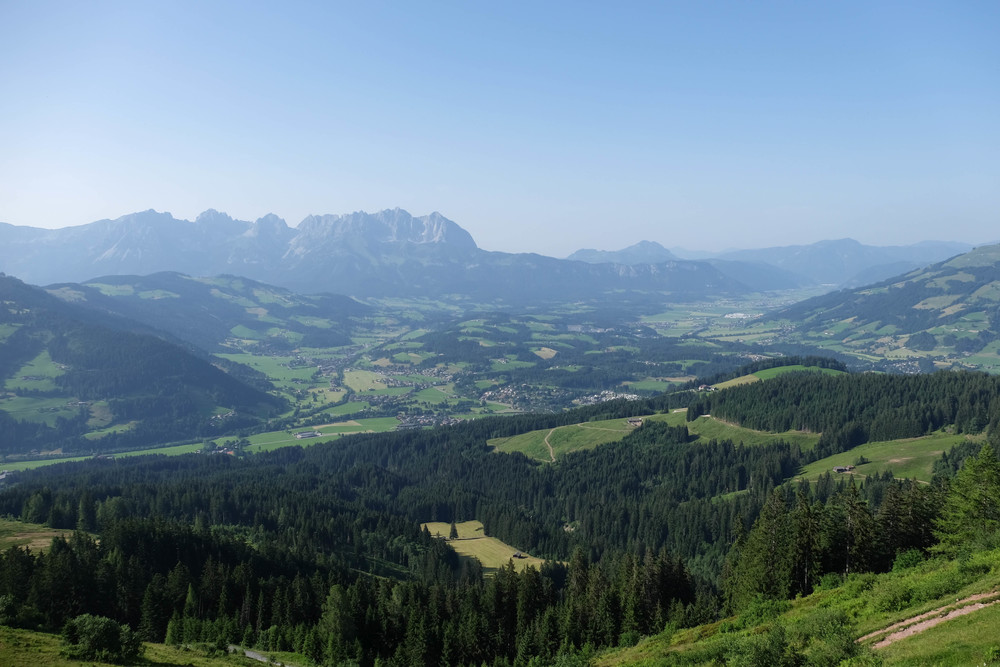 LaurenSchwaiger-Travel-Blog-Kitzbuhel-Hiking-Hahnenkamm.jpg