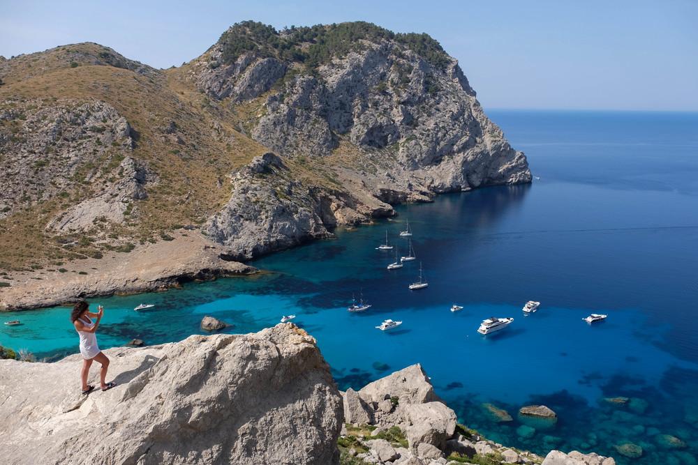 LaurenSchwaiger-Travel-Blog-Mallorca-Spain-Formentor.jpg