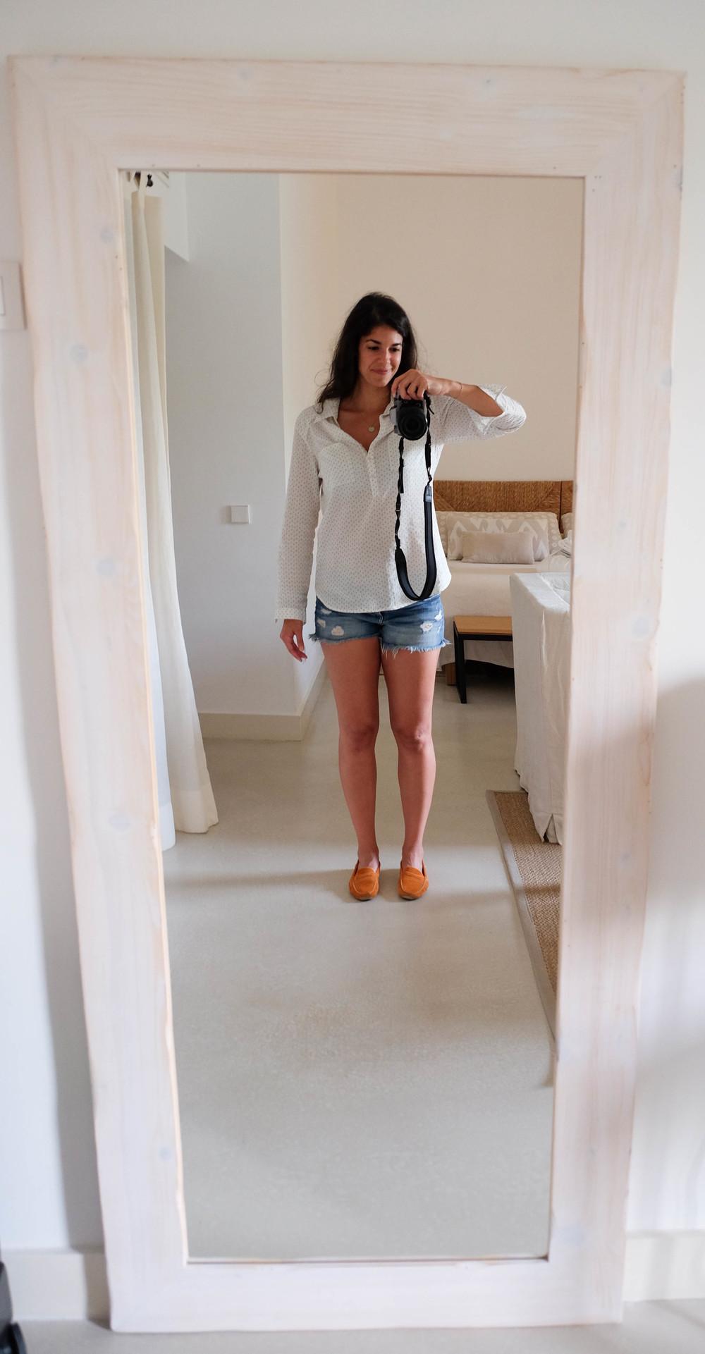 LaurenSchwaiger-Travel-Blog-Selfie-Mallorca-Spain.jpg