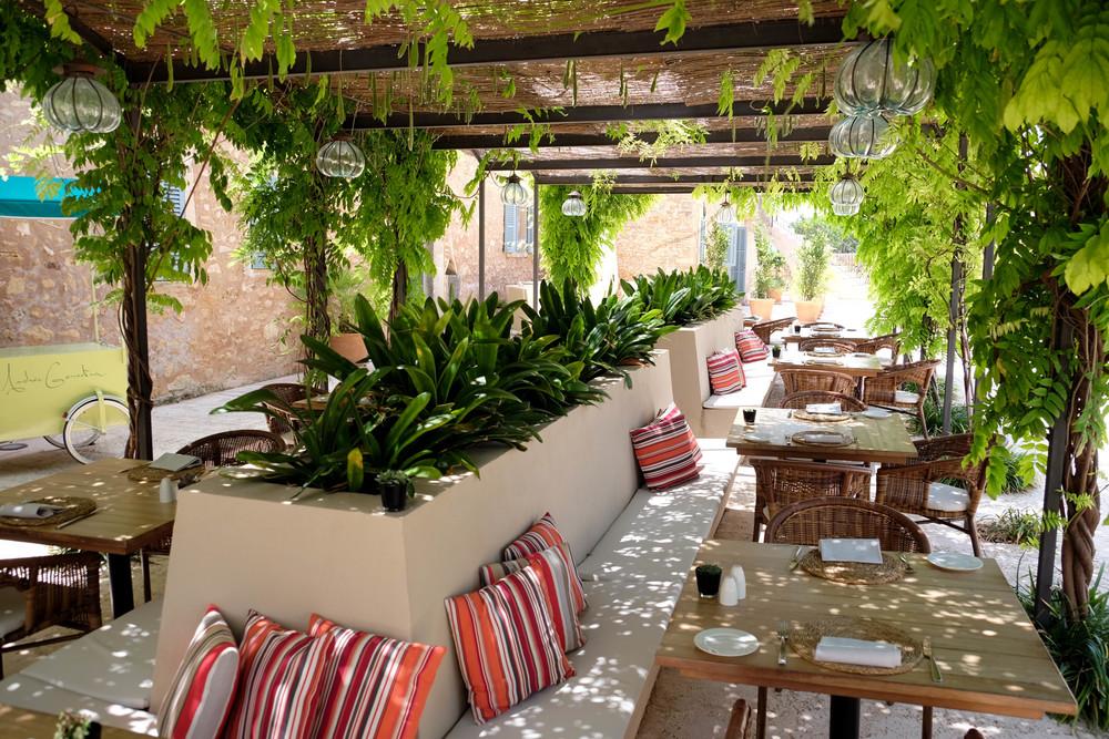 LaurenSchwaiger-Travel-Blog-Mallorca-Spain-Hotel-Predi-Son-Jaumell.jpg