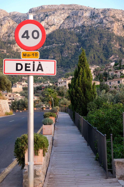LaurenSchwaigerTravel-Blog-Mallorca-Spain-Deia.jpg