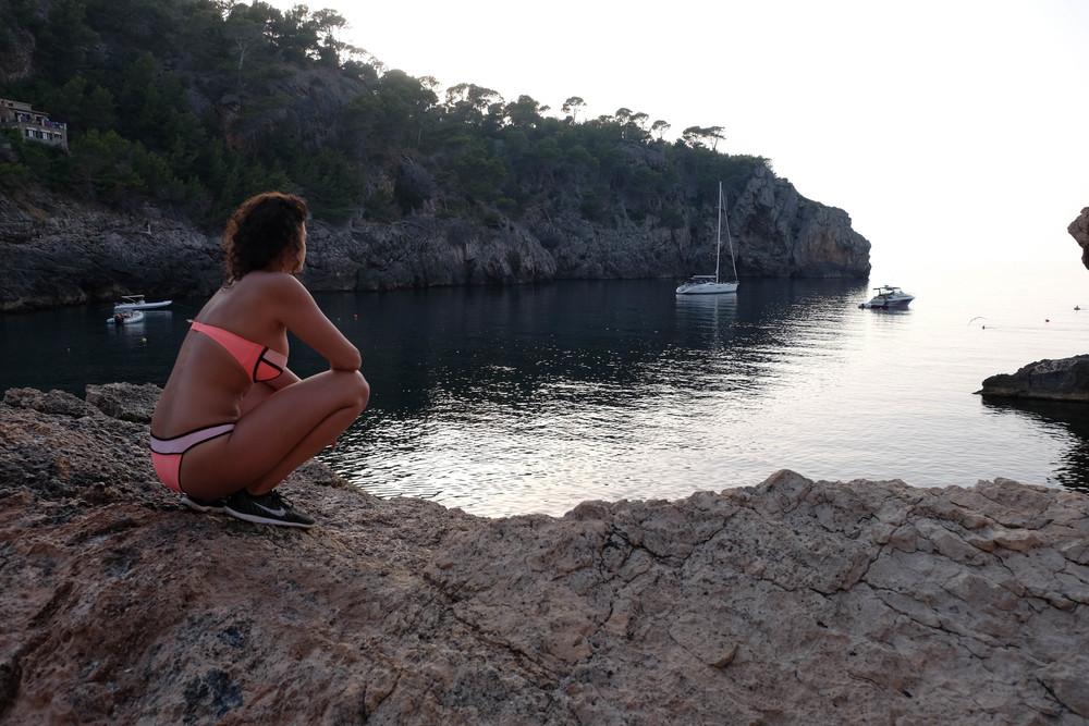 LaurenSchwaiger-Travel-Blog-Mallorca-Spain-Cala-Deia.jpg