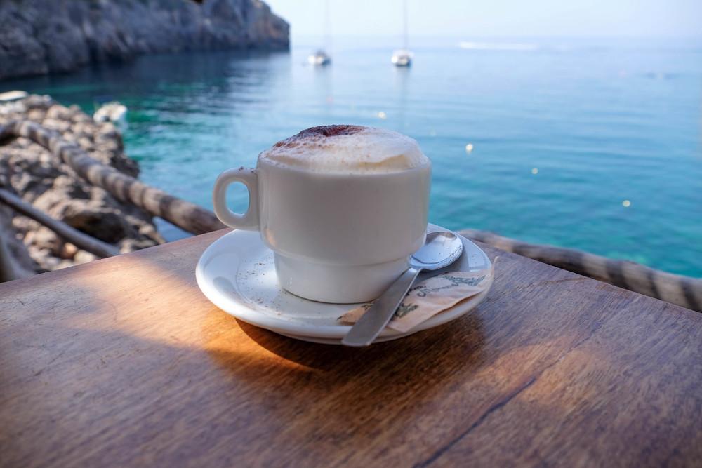 LaurenSchwaiger-Travel-Blog-Mallorca-Spain-Cala-Deia-Cas-Patro-Cappuccino.jpg