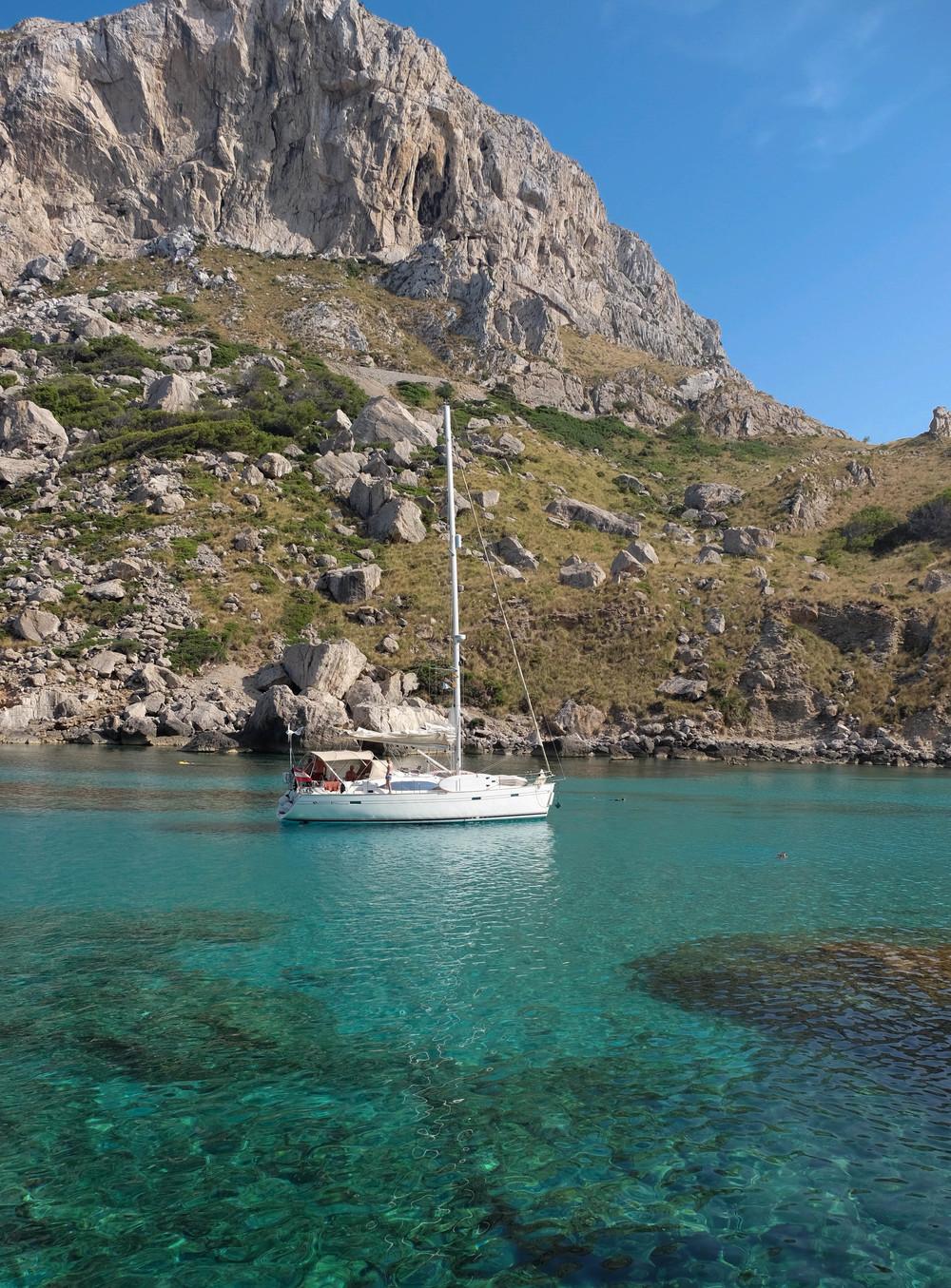 LaurenSchwaiger-Travel-Blog-Mallorca-Spain-Formentor-Beach.jpg