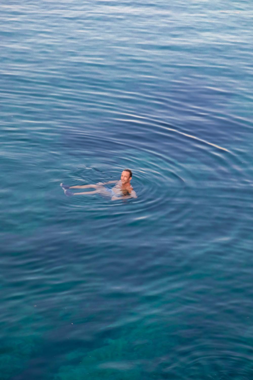 LaurenSchwaiger-Travel-Blog-Mallorca-Spain-Formentor-Swim.jpg