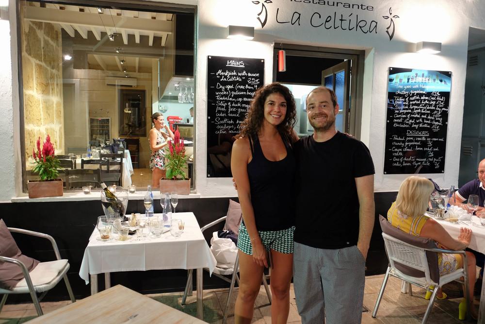 LaurenSchwaiger-Travel-Blog-Mallorca-Spain-La-Celtika.jpg