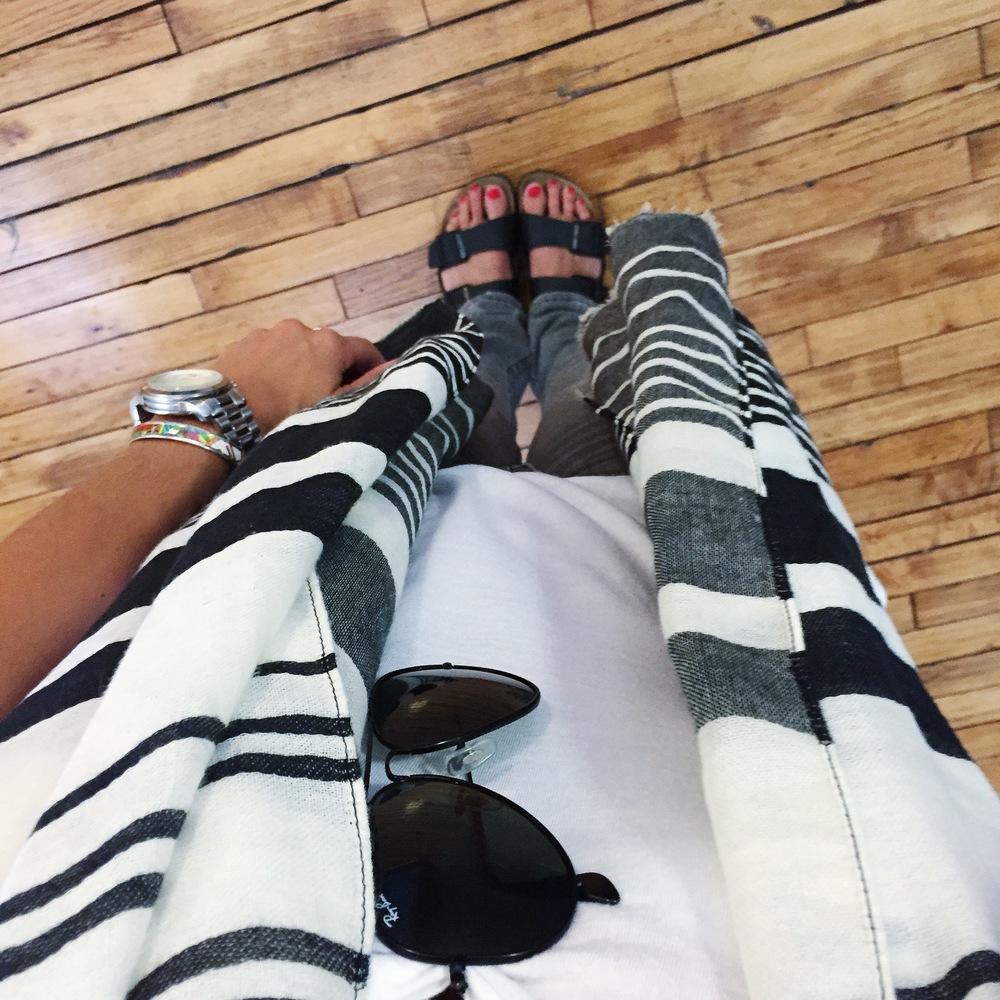 LaurenSchwaiger-Life-Style-Blog-Casual-Style-OOTD.jpg