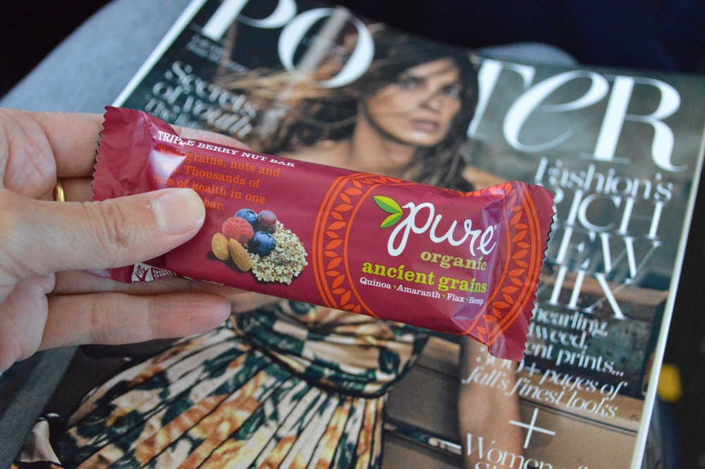 LaurenSchwaiger-Life-Style-Blog-Porter-Magazine-Pure-Bar.jpg