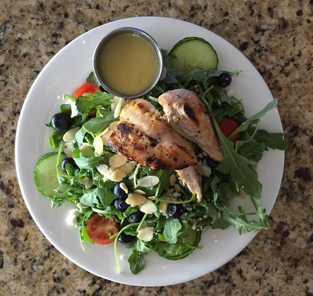 LaurenSchwaiger-Life-Style-Blog-RVA-Boathouse-Arugala-Salad.jpg