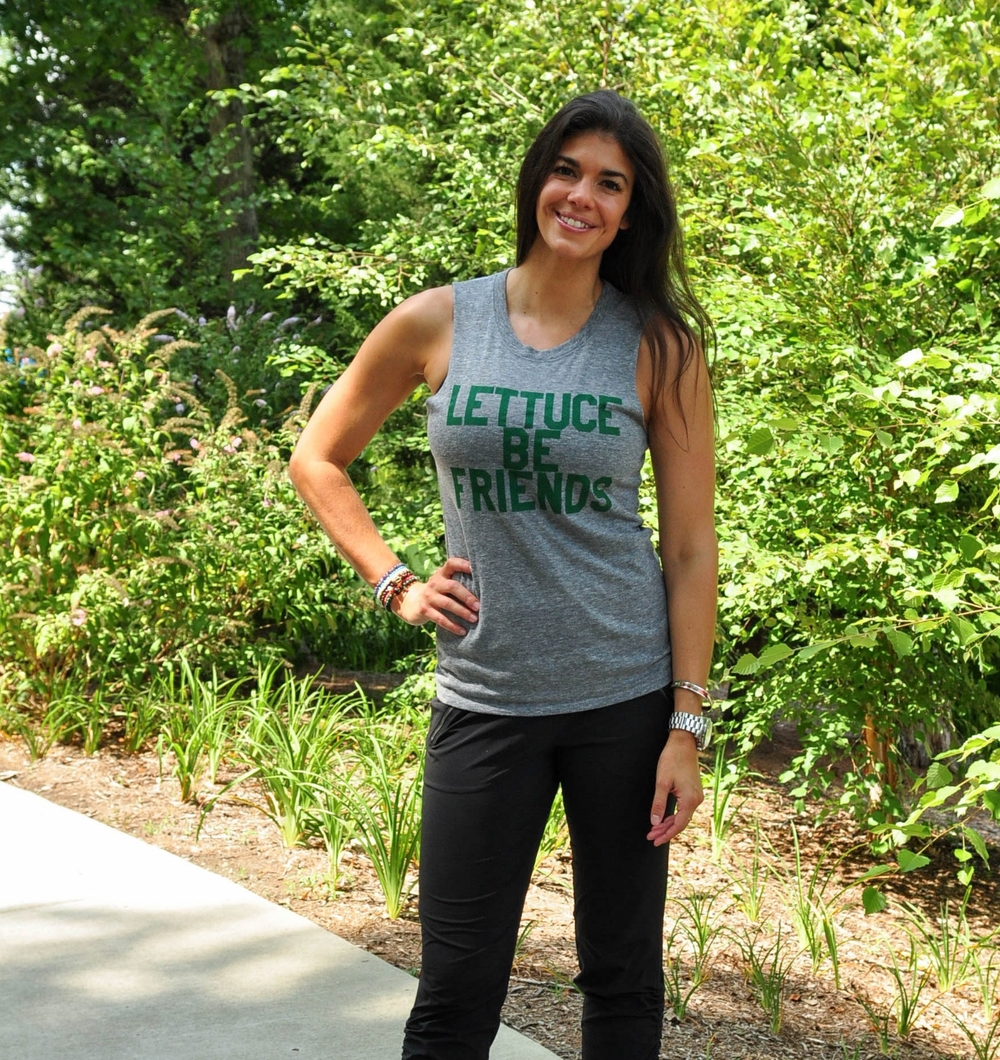LaurenSchwaiger-Life-Style-Blog-Sub_Urban-Riot-Lettuce-Be-Friends-Tank.jpg
