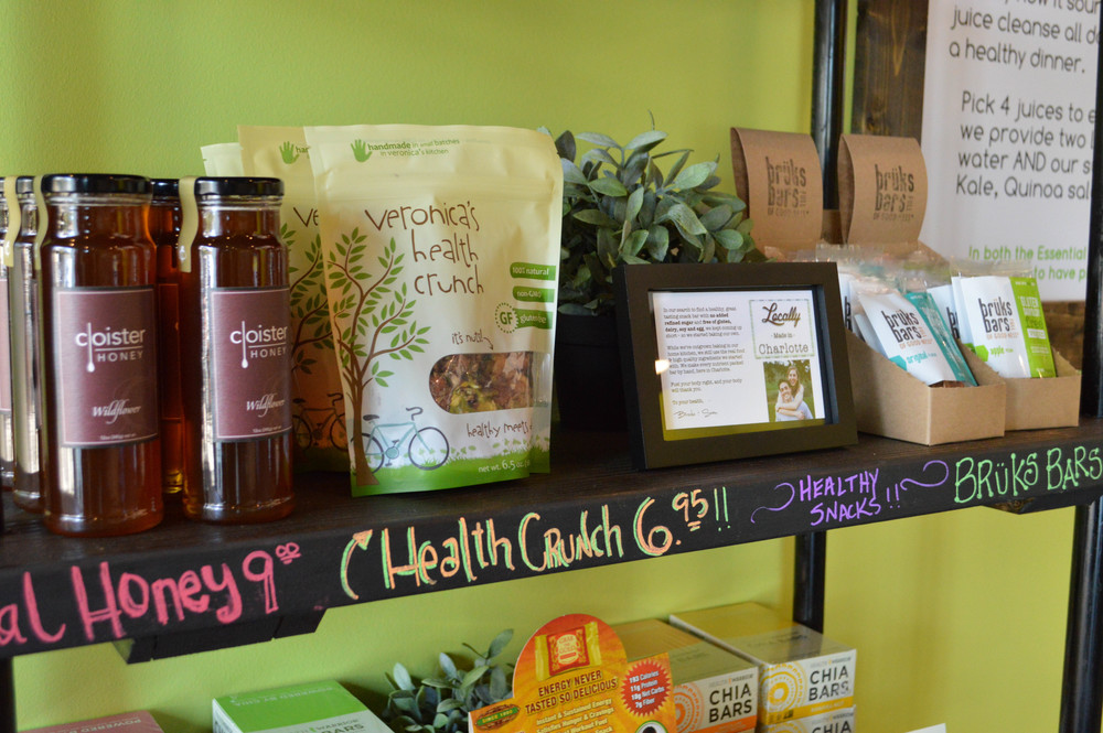 LaurenSchwaiger-Health-Fitness-Blog-CLT-NC-Juice-Bar.jpg