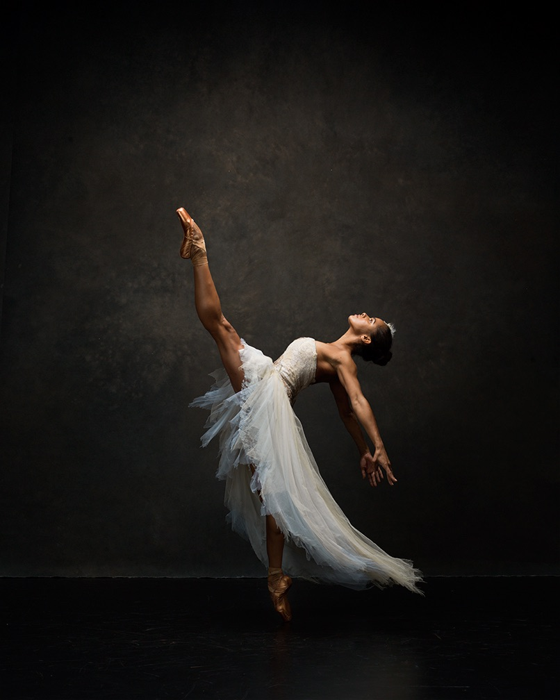 LaurenSchwaiger-Life-Style-Blog-Misty-Copeland.jpg