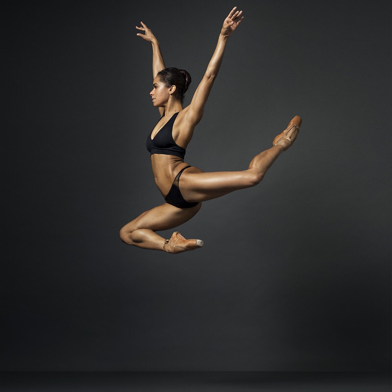 LaurenSchwaiger-Life-Style-Blog-Misty-Copeland-Body-On-Pointe.jpg