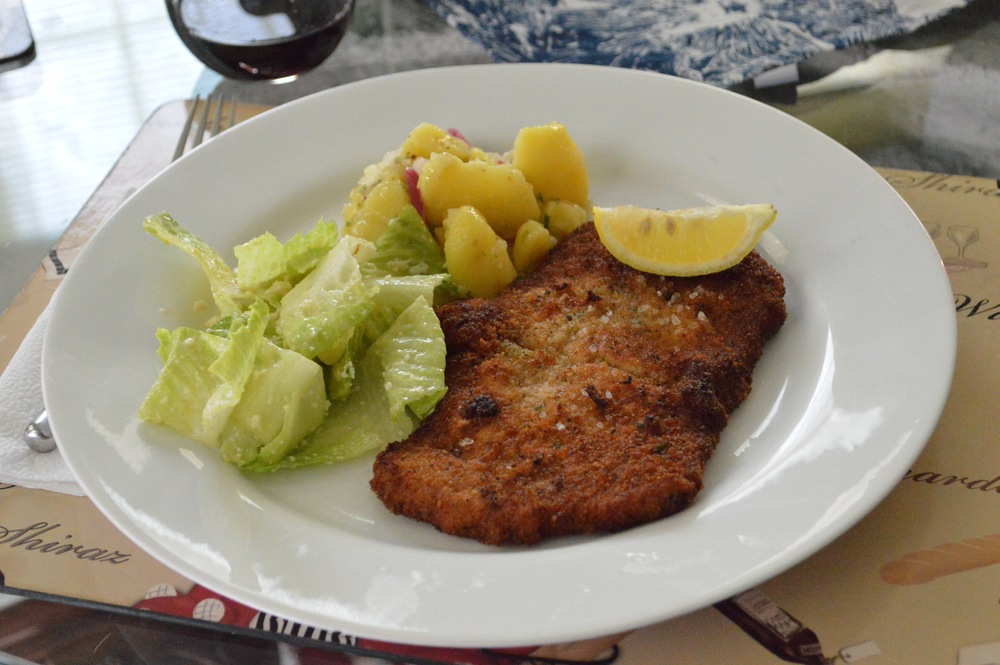 LaurenSchwaiger-Life-Style-Blog-Sunday-Family-Austria-Dinner-Schnitzels-Potato-Salad.jpg