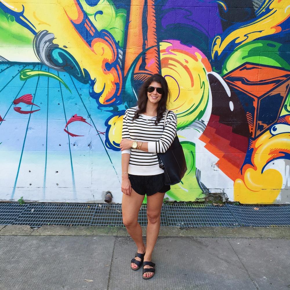 LaurenSchwaiger-Life-Style-Blog-RVA-Street-Style-OOTD-Stripes.jpg