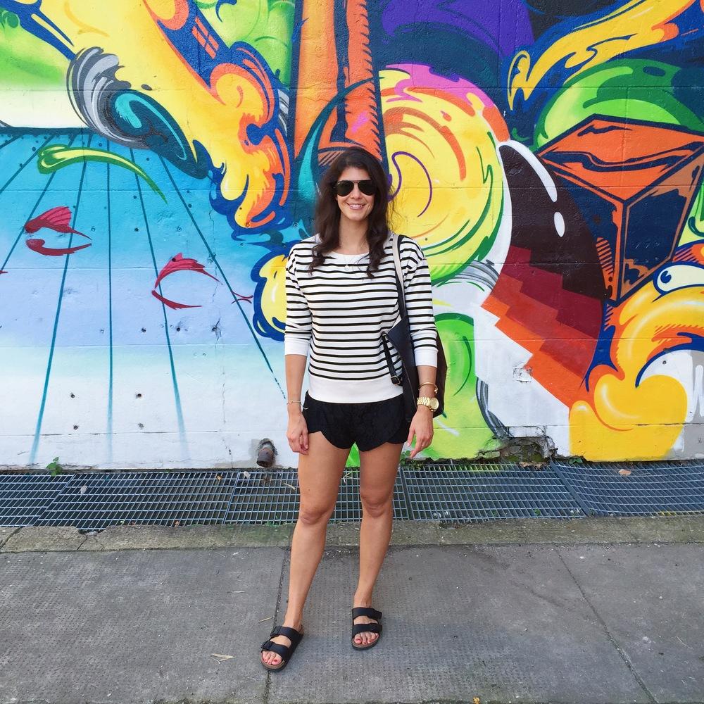 LaurenSchwaiger-Life-Style-Blog-OOTD-RVA-Street-Art-Style-Stripes.jpg