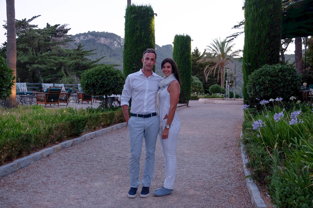 LaurenSchwaiger-Travel-Blog-Mallorca-Spain-Gran-Hotel-Son-Net.jpg