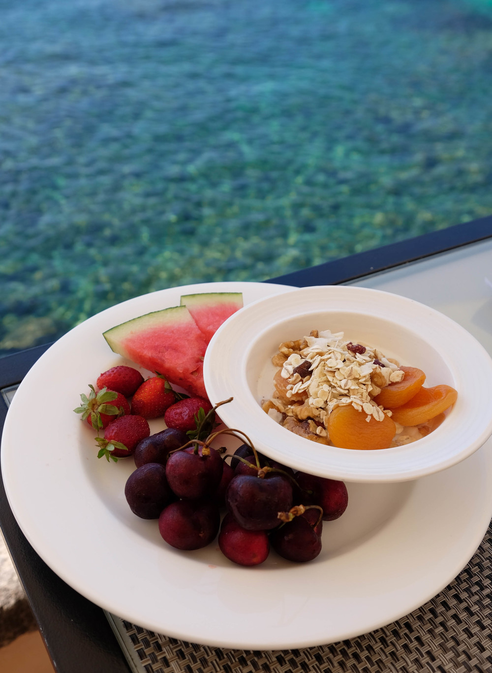 LaurenSchwaiger-Travel-Blog-Mallorca-Spain-Breakfast-Hospes-Maricel.jpg