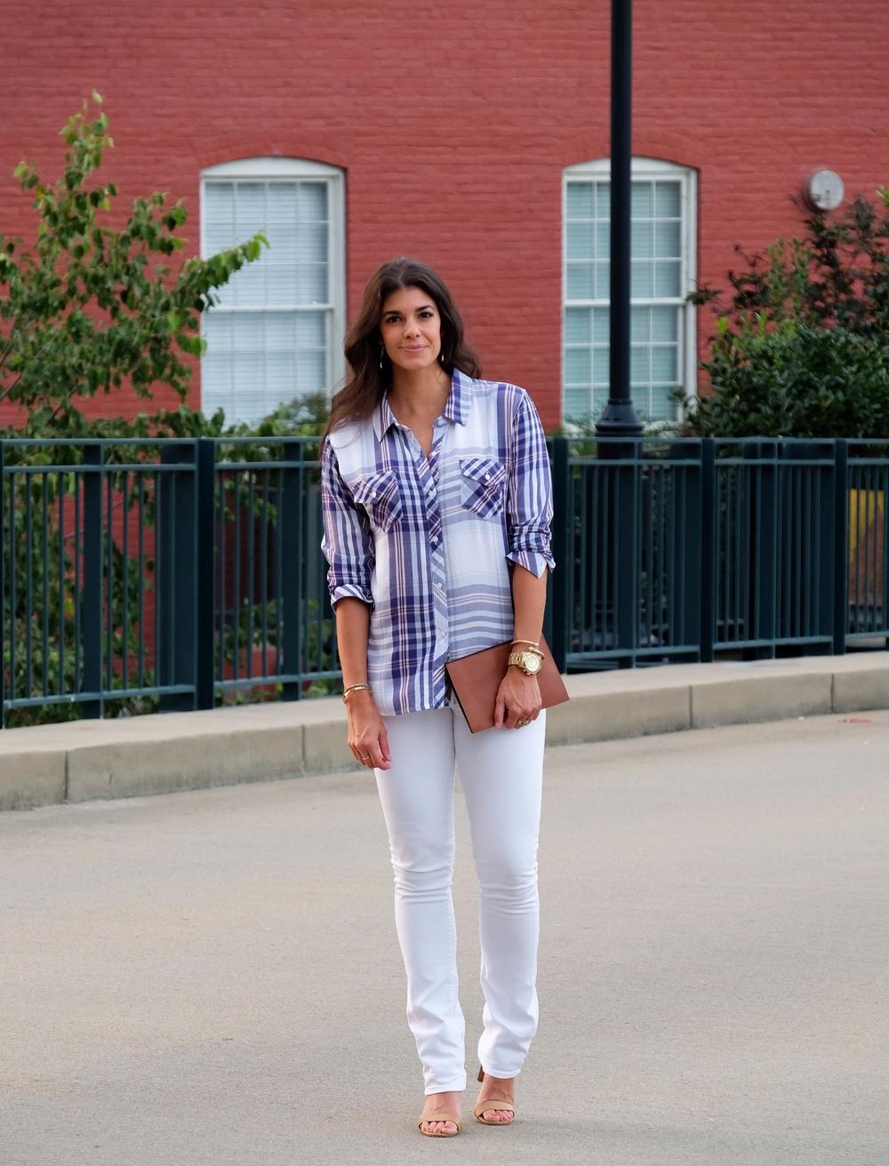 LaurenSchwaiger-Life-Style-Blog-Rails-White-Blue-Plaid-Shirt-Summer-Style.jpg