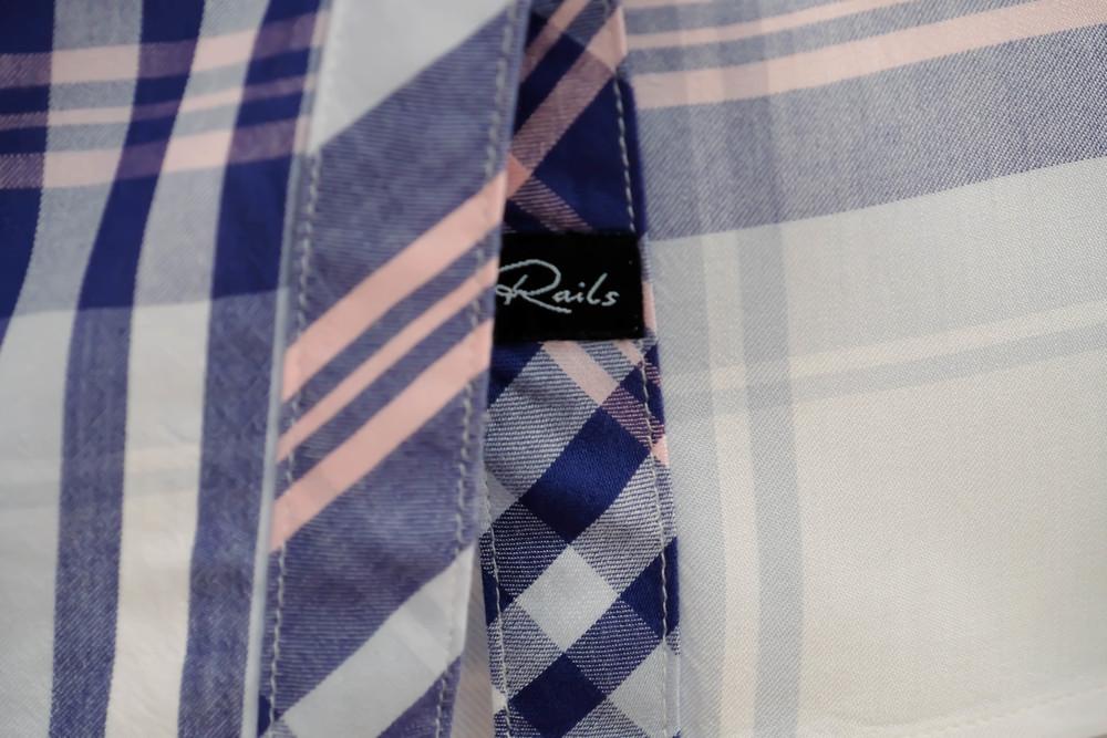 LaurenSchwaiger-Life-Style-Blog-Rails-Plaid-Shirt.jpg