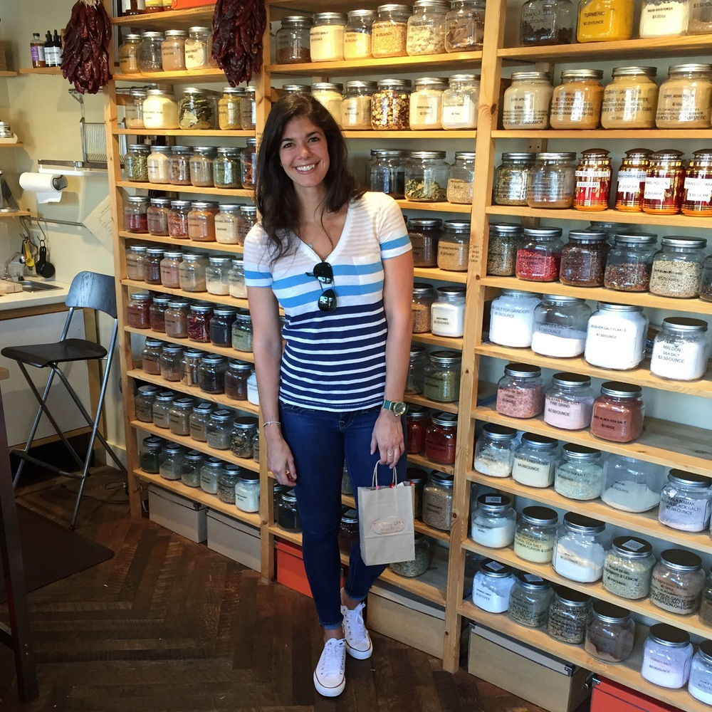 LaurenSchwaiger-Life-style-Blog-Spice-Diva-Charlottesville-VA.jpg
