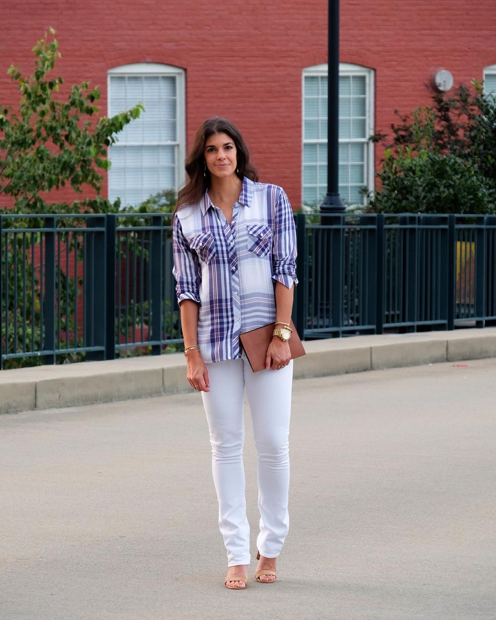 LaurenSchwaiger-Life-Style-Blog-OOTD-Rails-Summer-Plaid-White-Blue.jpg