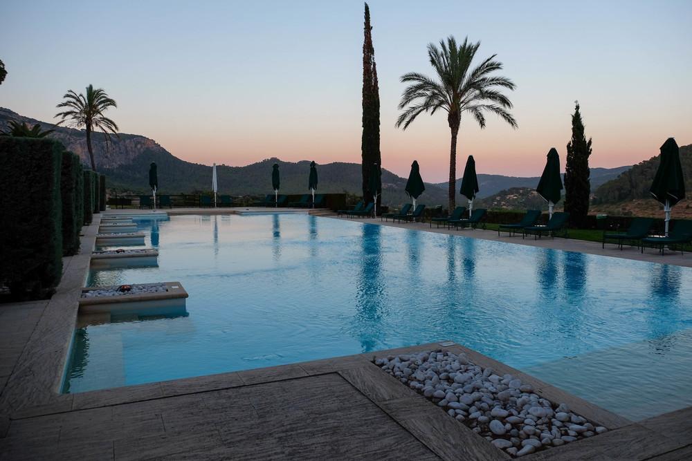 LaurenSchwaiger-Travel-Blog-Gran-Hotel-Son-Net-Poo.jpg